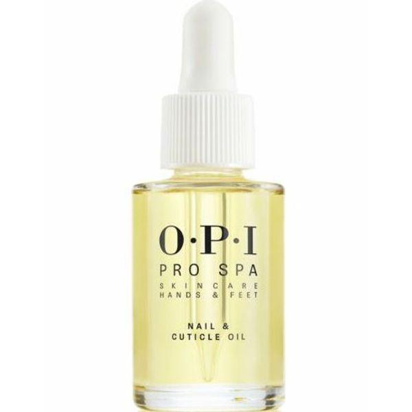 aceite-para-unas-opi-cuticulas-nail-cuticule-oil-x-8-6-ml