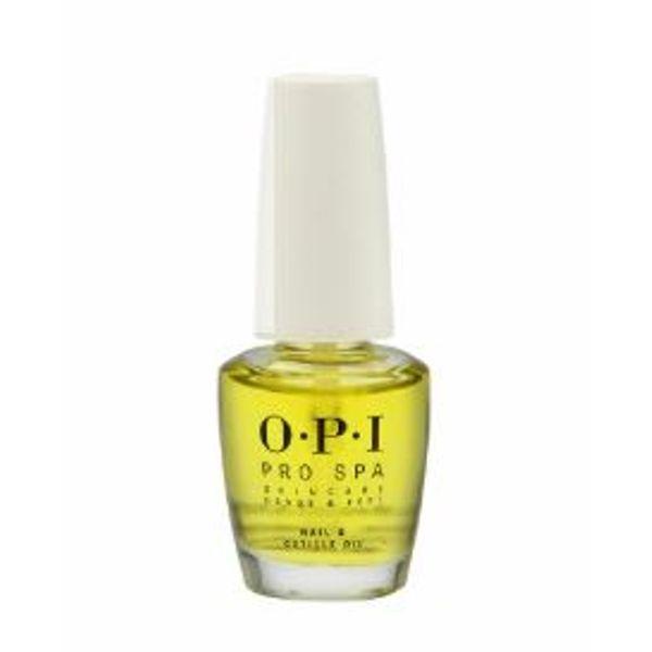 aceite-para-unas-opi-cuticulas-nail-cuticule-oil-x-14-8-ml