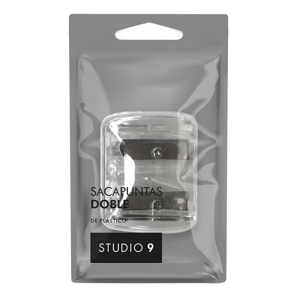 sacapuntas-de-maquillaje-doble-studio-9