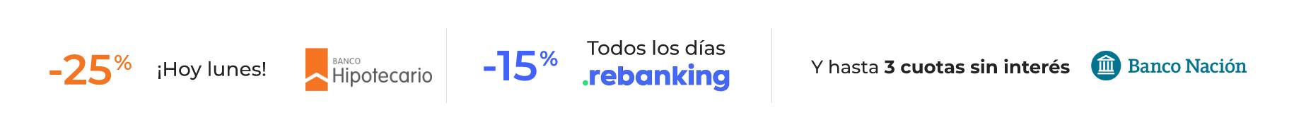 bank-section-big