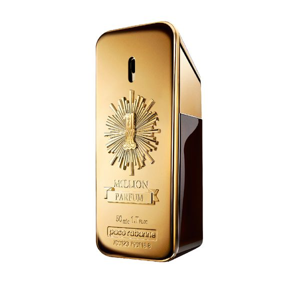 eau-de-parfum-paco-rabanne-one-million-x-50-ml