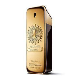 eau-de-parfum-paco-rabanne-one-million-x-100-ml