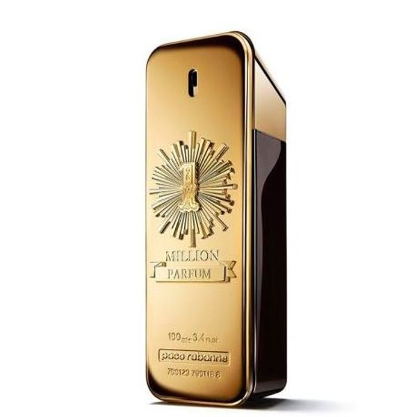 eau-de-parfum-paco-rabanne-one-million-x-100-ml