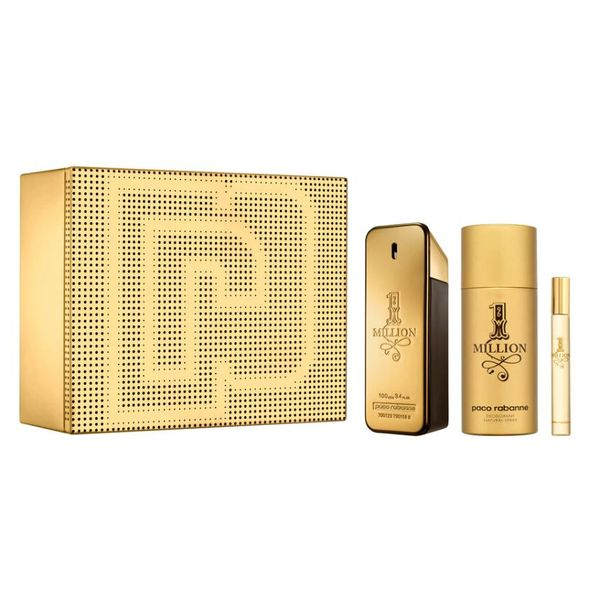 estuche-paco-rabanne-one-million-eau-de-toilette-x-100-ml-desodorante-x-150-ml-ts-x-10-ml