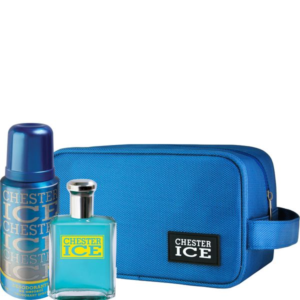 perfume-chester-ice-eau-de-toilette-x-60-ml-desodorante-x-150-ml-neceser