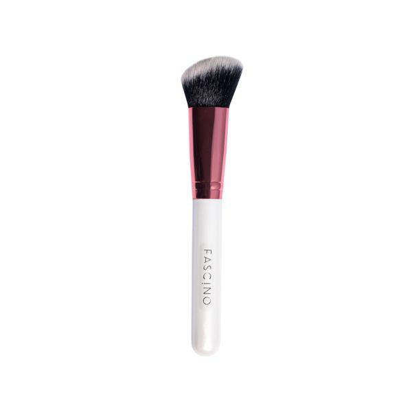 brocha-maquillaje-rubor