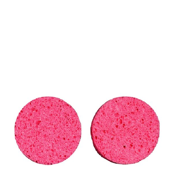 esponja-de-celulosa-x-2-ud
