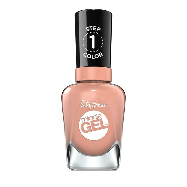 Esmalte-para-uñas-Miracle-gel-184-Frill-Seeker-x-147-ml