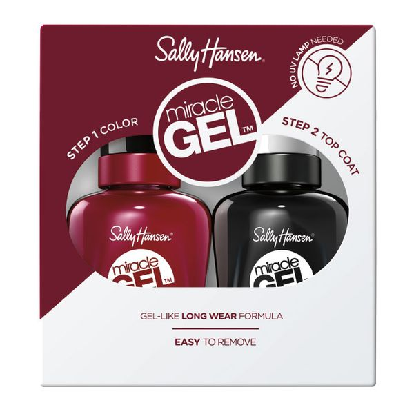set-de-esmalte-miracle-gel-601-dig-fig-y-top-coat-x-14-7-ml-c-u