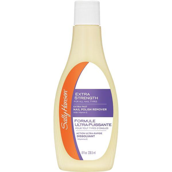 Quitaesmalte-para-uñas-con-vitamina-E-x-2365-ml