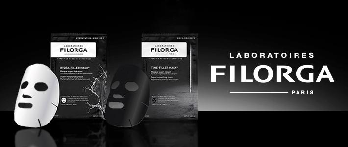 Filorga Mobile