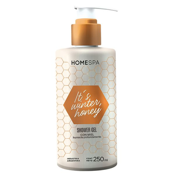 shower-gel-home-spa-honey-x-250-ml