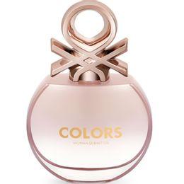 eau-de-toilette-benetton-colors-rose-woman-x-50-ml