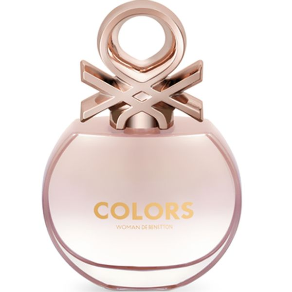 eau-de-toilette-benetton-colors-rose-woman-x-50-ml
