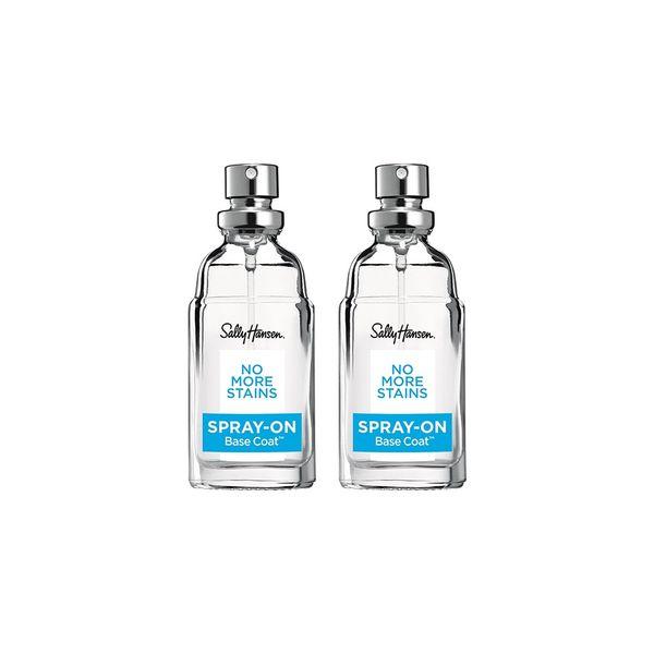 tratamiento-para-unas-sally-hansen-no-more-stains-base-coat-spray