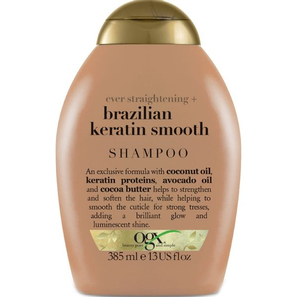 shampoo-ogx-brazilian-keratin-smooth-x-385-ml