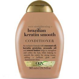 acondicionador-ogx-brazilian-keratin-smooth-x-385-ml