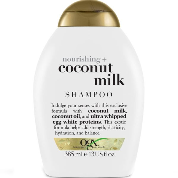 shampoo-ogx-coconut-milk-x-385-ml