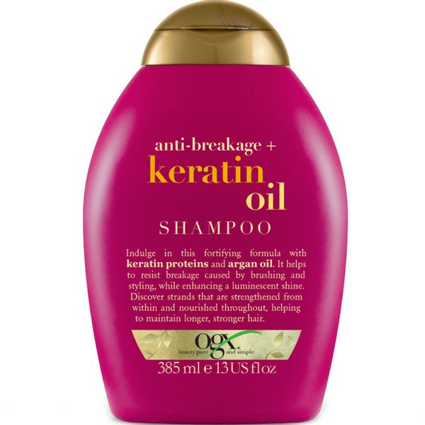 shampoo-ogx-keratin-oil-x-385-ml