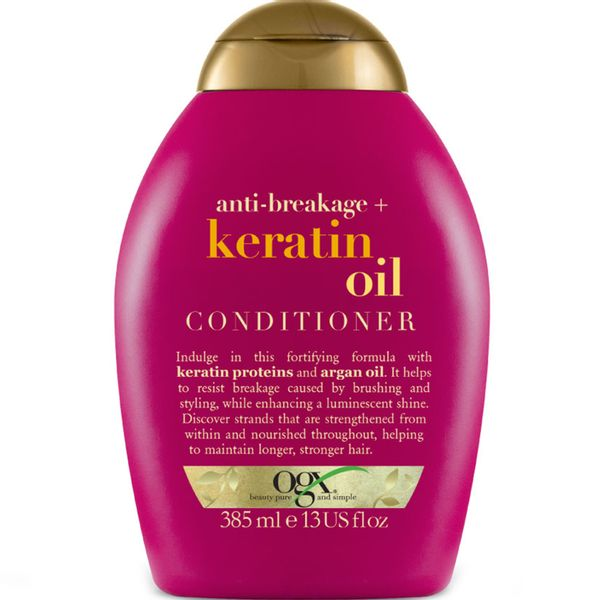 acondicionador-ogx-keratin-oil-x-385-ml