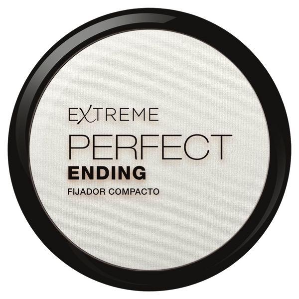 polvo-fijador-compacto-extreme-perfect-ending