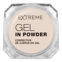 corrector-de-ojeras-gel-extreme-gel-in-powder