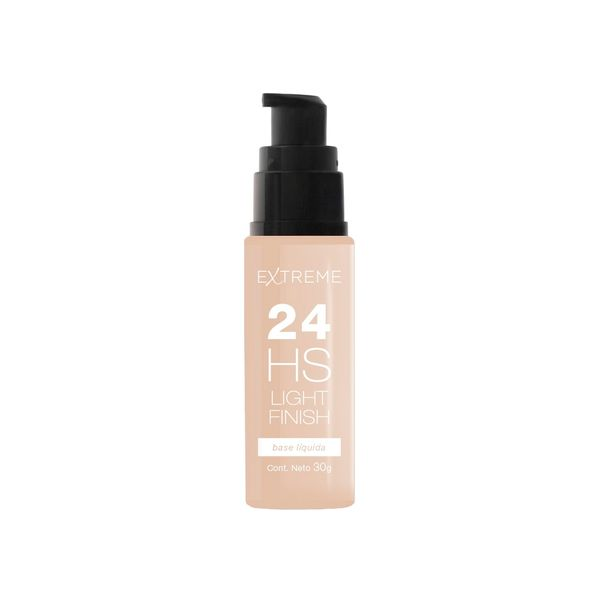 base-liquida-extreme-24-hs-light-finish