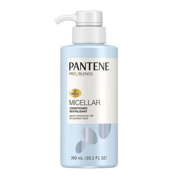 acondicionador-micellar-pantene-pro-blends-x-300-ml