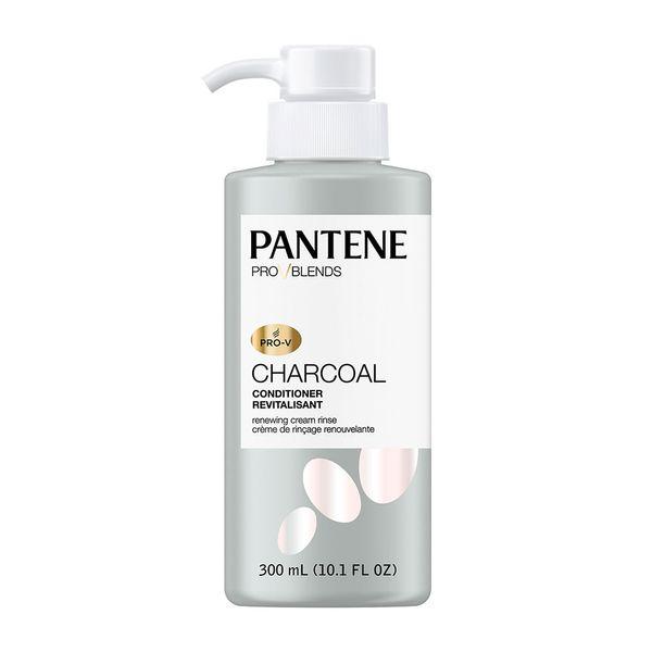 acondicionador-charcoal-pantene-pro-blends-x-300-ml