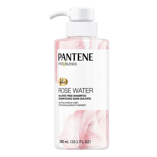 shampoo-rose-water-pantene-pro-blends-x-300-ml