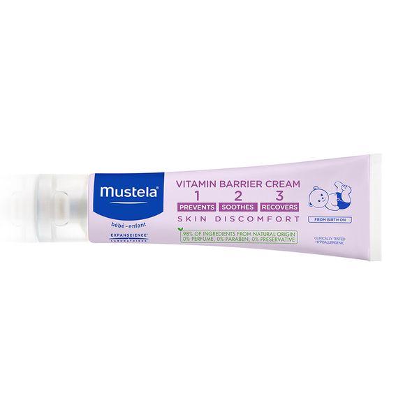 crema-balsamo-mustela-vitamina-skin-discomfort-x-50-ml