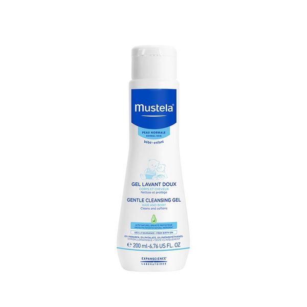 gel-de-bano-mustela-suave-x-500-ml