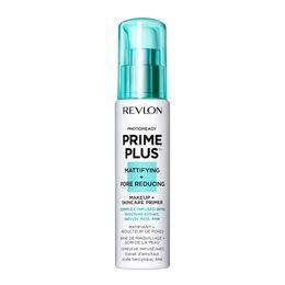 pre-base-de-maquillaje-revlon-photoready-prime-plus-perfecting-smoothing