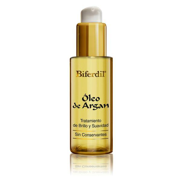 tratamiento-oleo-de-argan-x-58ml