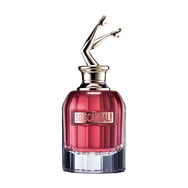 eau-de-parfum-jean-paul-gaultier-so-scandal-x-30-ml