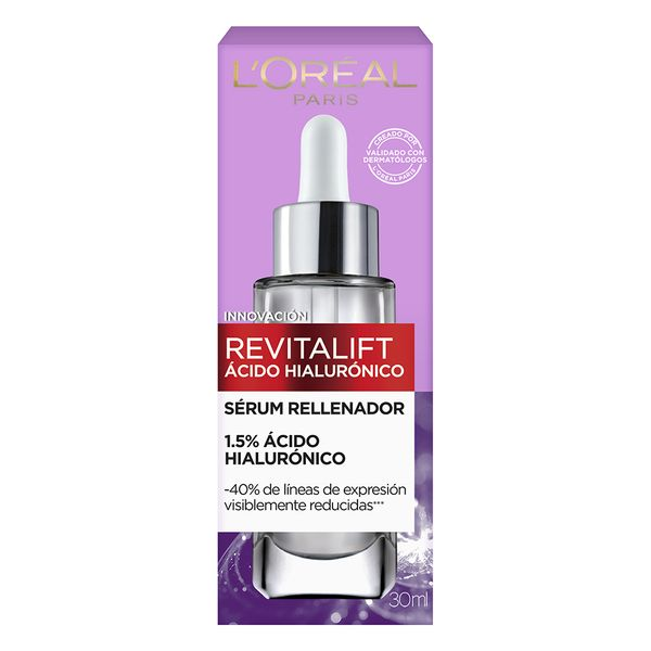 serum-rellenador-loreal-paris-revitalift-acido-hialuronico-x-30-ml