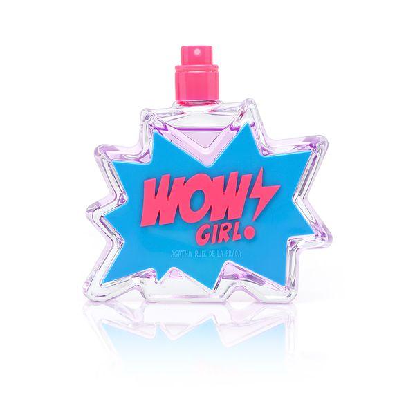 eau-de-toilette-agatha-ruiz-de-la-prada-wow-girl-cosmic-x-80-ml