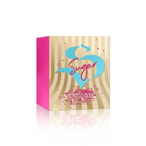 eau-de-toilette-shakira-s-sugar-x-80-ml