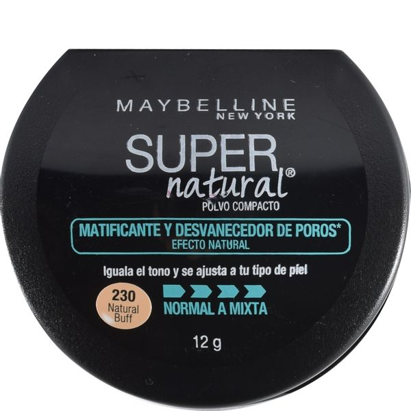 polvo-compacto-super-natural-matificante-y-desvanecedor-de-poros-230-natural-buff-x-12-gr