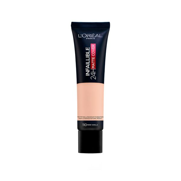 base-de-maquillaje-loreal-paris-infalible-24h-matte-cover-x-30-ml