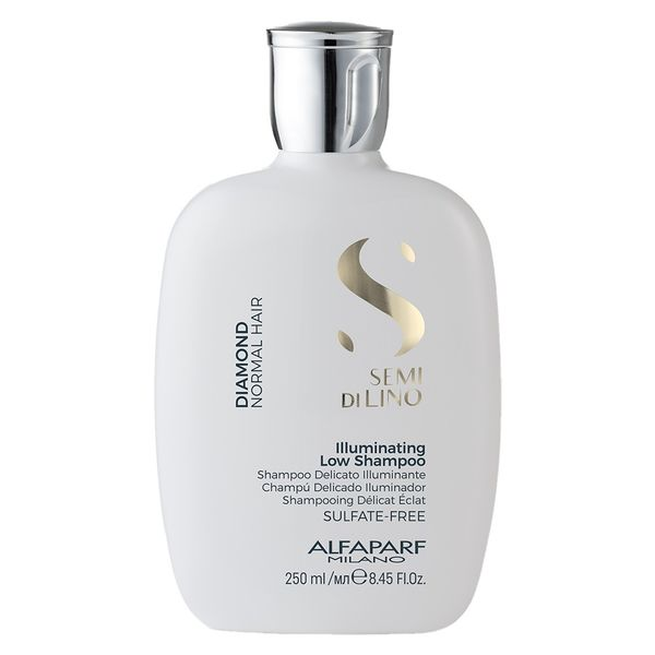 low-shampoo-alfaparf-milano-semi-di-lino-diamond-illuminating-x-250-ml