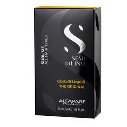 serum-para-el-cabello-alfaparf-milano-semi-di-lino-sublime-cristalli-liquidi-x-50-ml