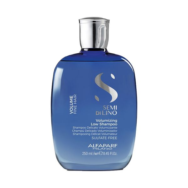 low-shampoo-alfaparf-milano-semi-di-lino-volumizing-x-250-ml