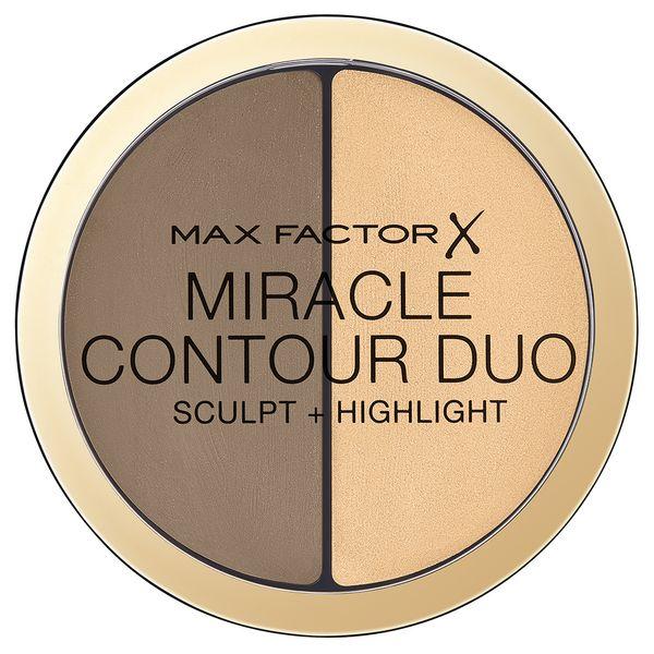iluminador-facial-max-factor-miracle-contour-duo-light-medium-x-11-g