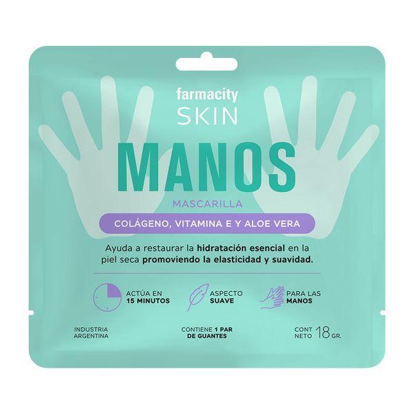 mascara-para-manos-farmacity-skin