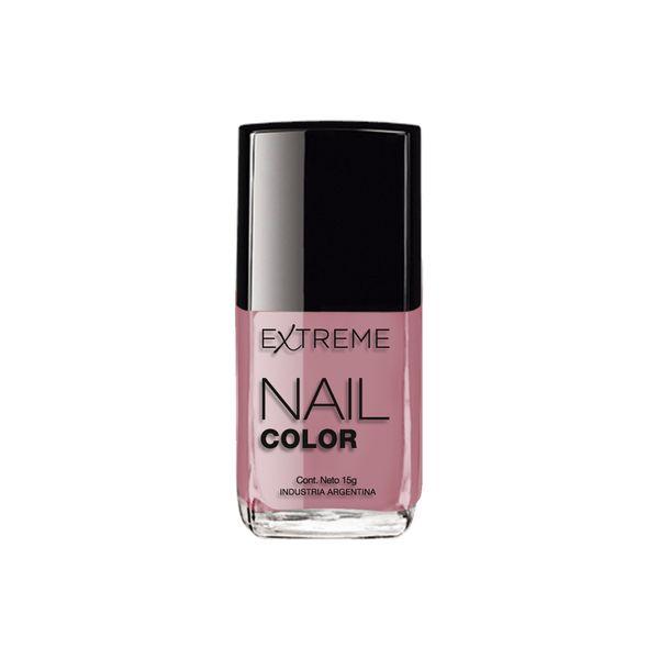 esmalte-para-unas-extreme-nail-color-x-15-gr
