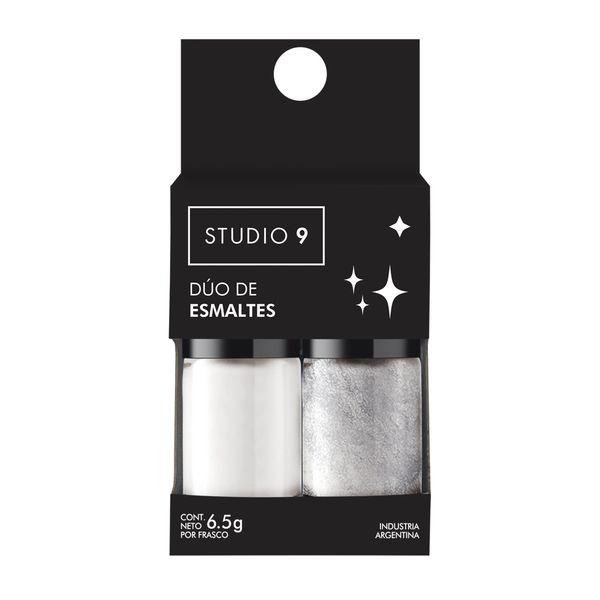 kit-esmalte-para-unas-studio-9-x-2-x-13-gr