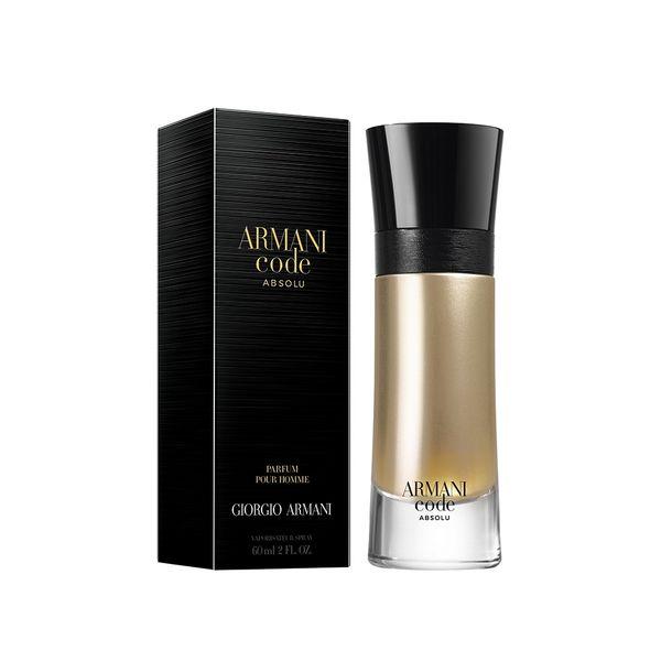eau-de-parfum-giorgio-armani-code-absolu-men-x-60-ml