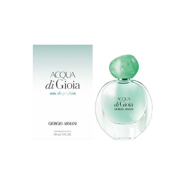 eau-de-parfum-giorgio-armani-acqua-di-gioia-woman-x-30-ml