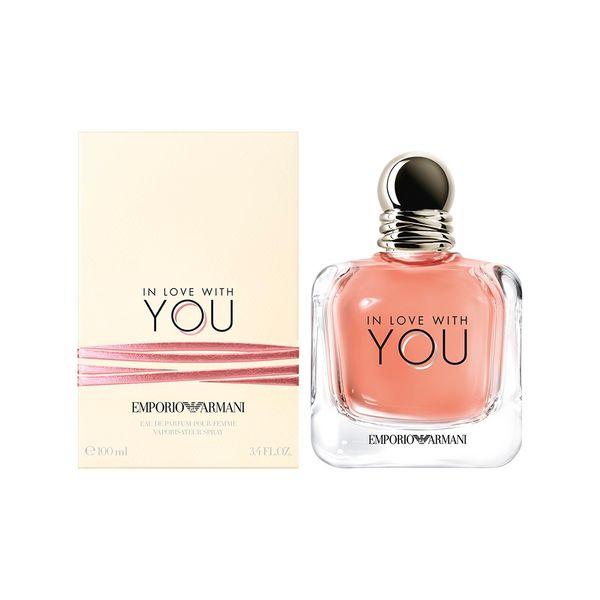 eau-de-parfum-emporio-armani-in-love-with-you-women-x-100-ml